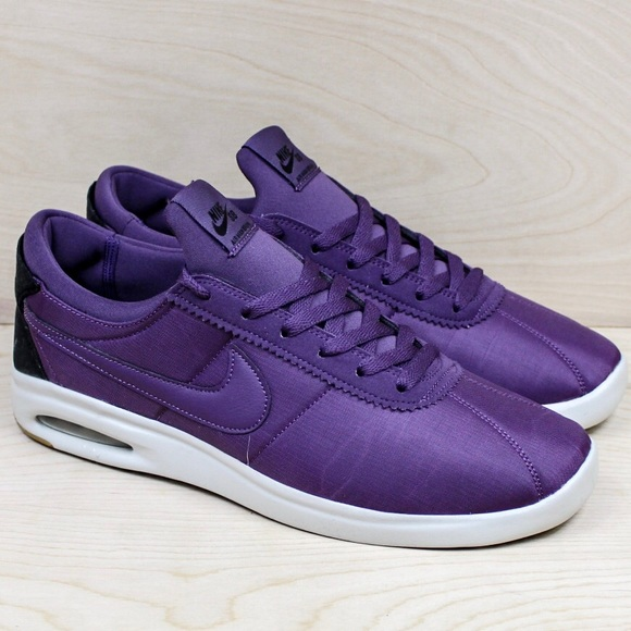 NEW Nike Nike Air Max Bruin VPR size 11